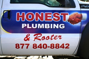 honestplumbing-septic-tank-sewage-line-instalation-replacment-emergency-plumber-1365