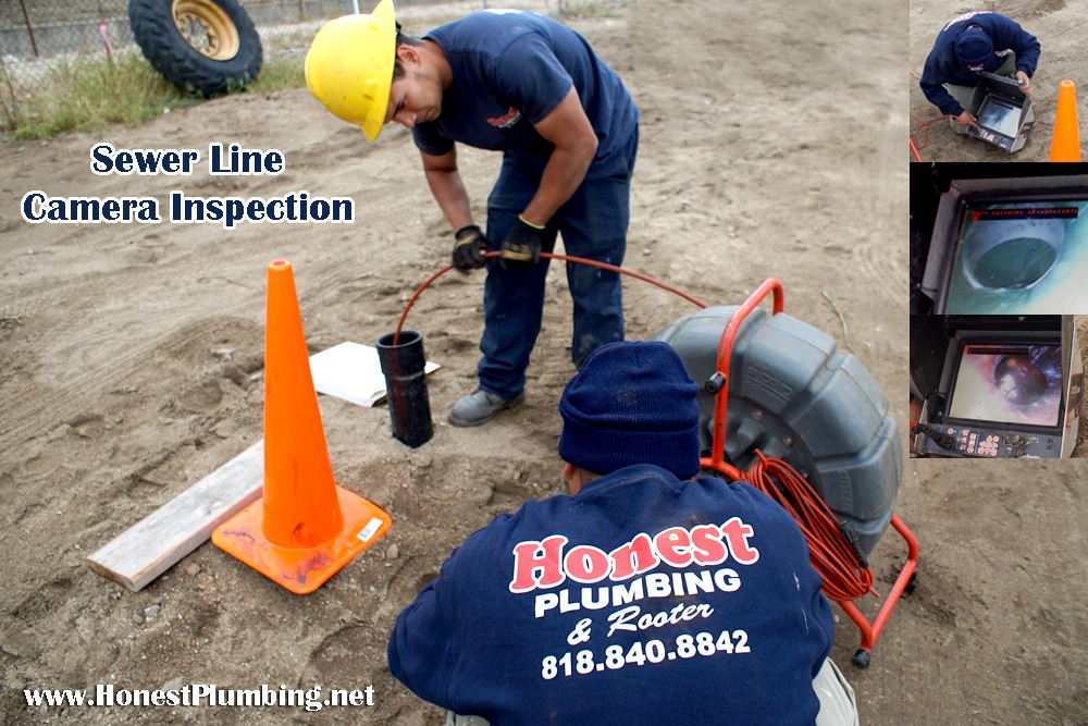 Read more about the article In Line Video Camera Inspection