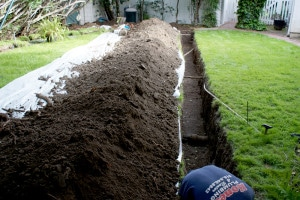 Honest-Plumbing-Emergency-Plumber-Sewage-Sewer-Line-Location-Replacement-1777