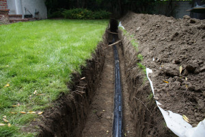 Honest-Plumbing-Emergency-Plumber-Sewage-Sewer-Line-Location-Replacement-1784