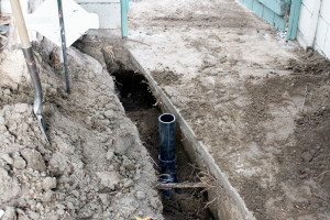 Honest-Plumbing-Emergency-Plumber-Sewage-Sewer-Line-Location-Replacement-1820