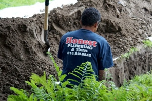 Honest-Plumbing-Emergency-Plumber-Sewage-Sewer-Line-Location-Replacement-1847
