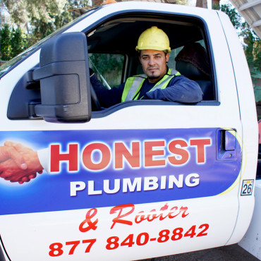 honestplumbing-septic-tank-sewage-line-instalation-replacment-emergency-plumber-Jose-Toc-1335.jpg
