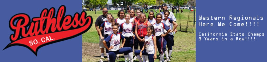 ruthless-girls-softball-banner-1200x280